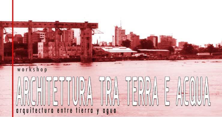 2010.aprile.programma