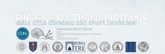 2010.ottobre.programma