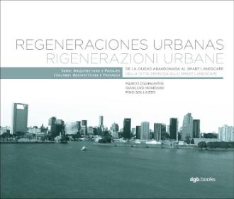 2010.ottobre.regeneracionesurbanas.s