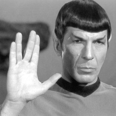 v-spock