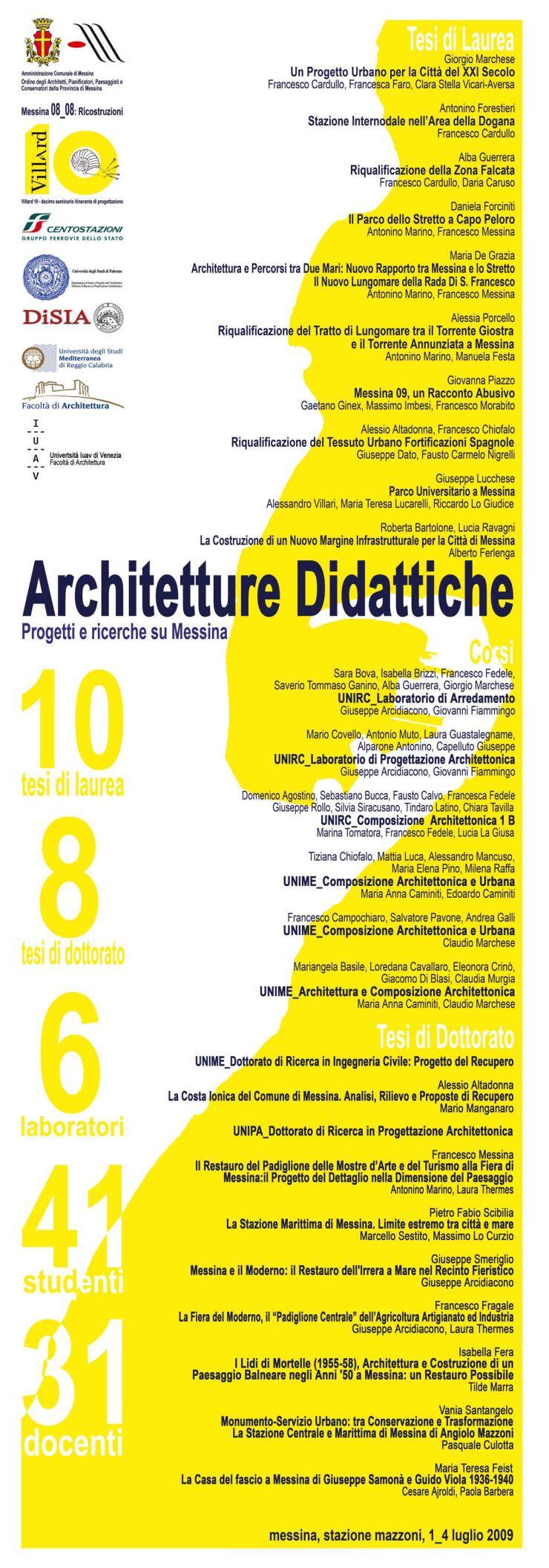 villard-10-messina-2009-programma-5