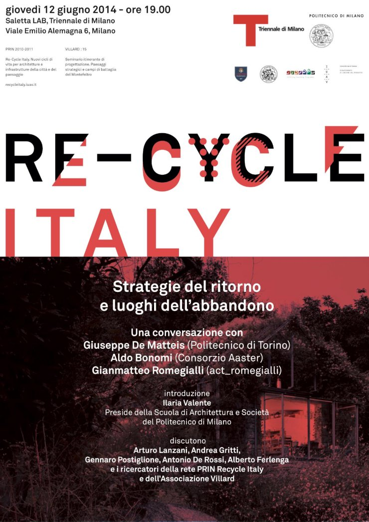 villard-15-milano-re-cycle
