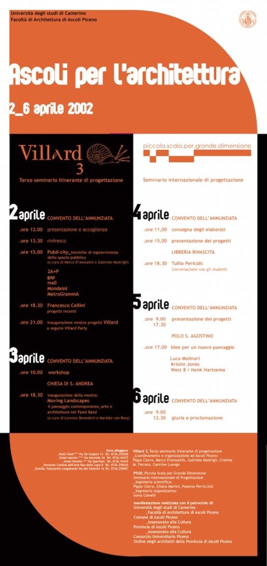 villard-3-ascoli-programma