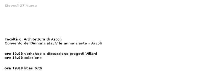 villard-4-ascoli-programma-2