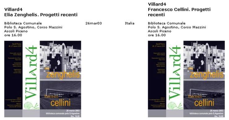 villard-4-ascoli-programma-3