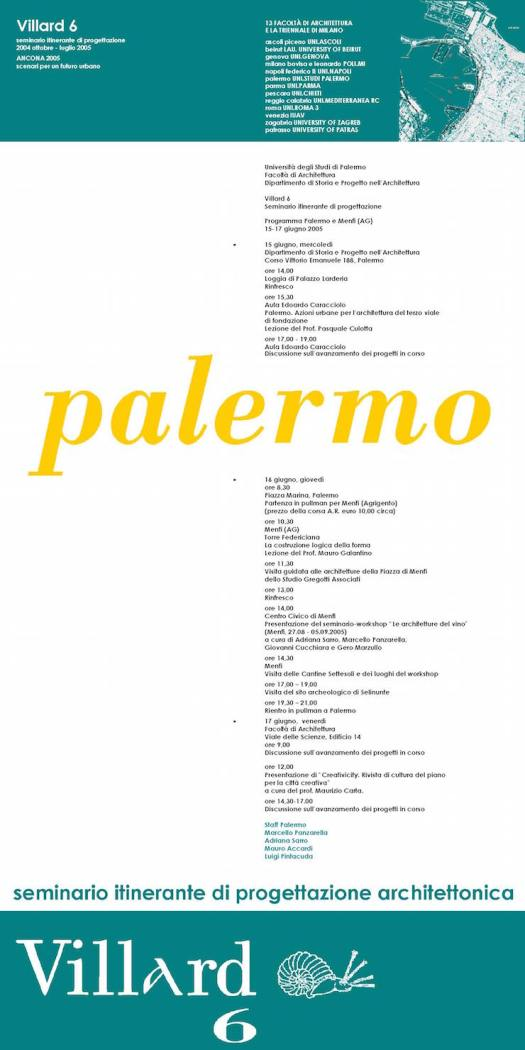 villard-6-palermo-programma