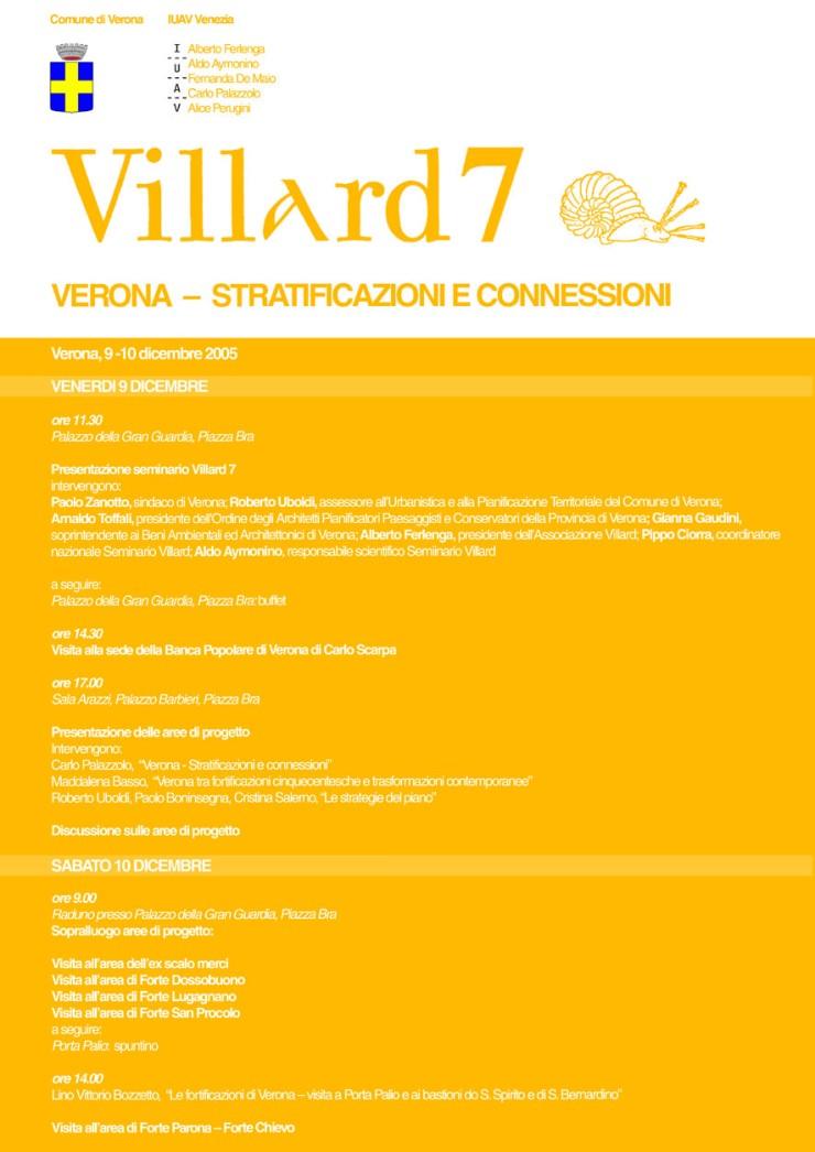 villard-7-verona-programma
