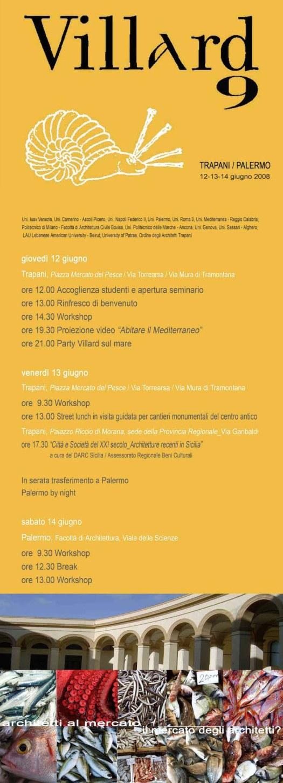 villard-9-trapani-palermo-programma
