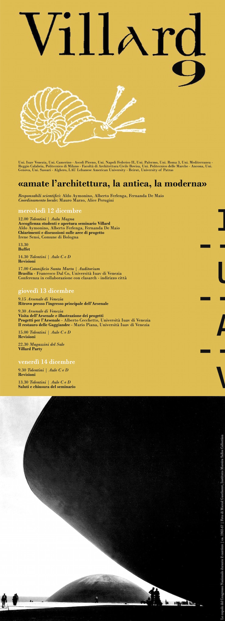 villard-9-venezia-programma