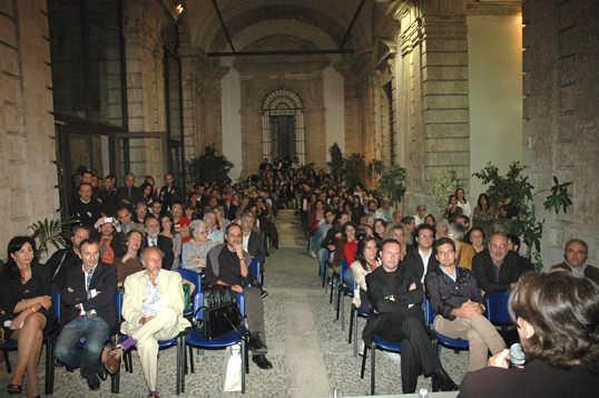 Villard10.Messina2008.3