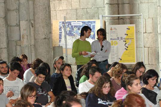 Villard10.Messina2008.6