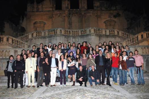 Villard10.Messina2008.8