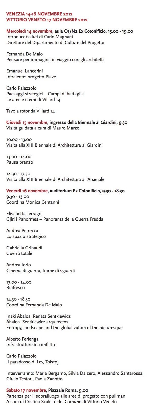Villard14 Venezia