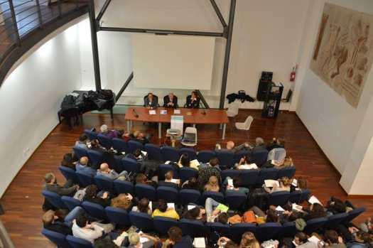 Villard16.Palermo-Pozzallo.5