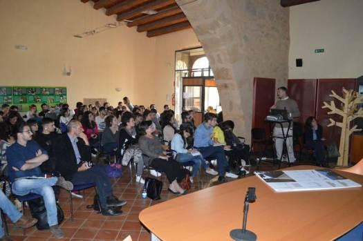 Villard16.Palermo-Pozzallo.8