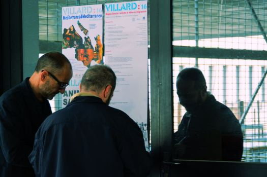 Villard16.ReggioCalabria.15