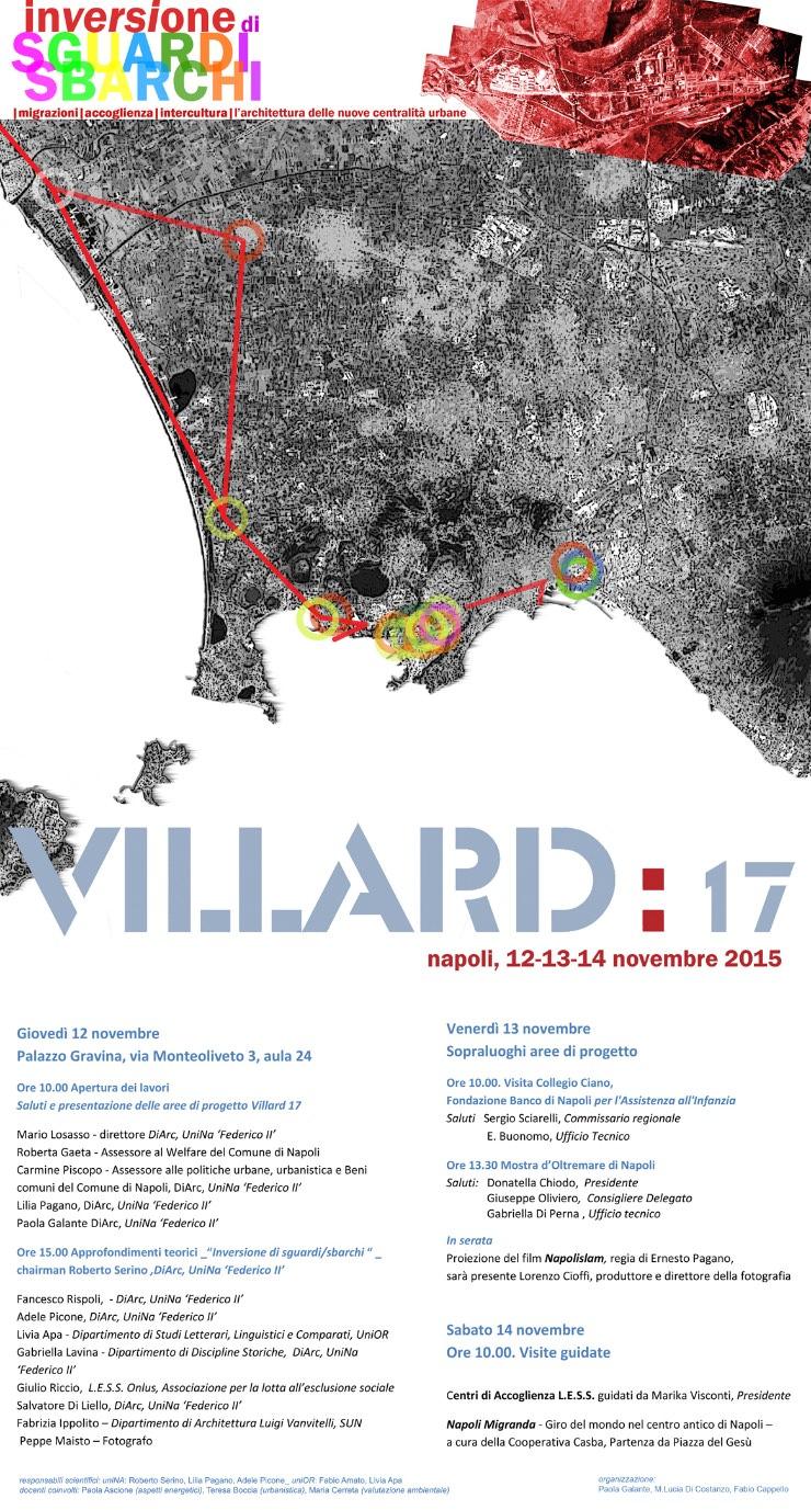 Villard17 Napoli2015