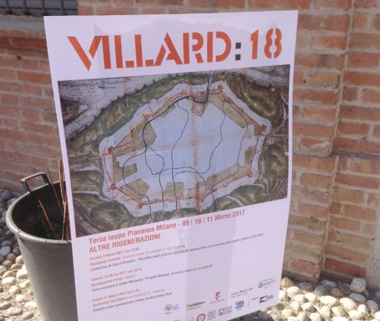 Villard18-Milano.jpg