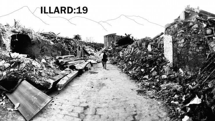 la-posta-di-villard-3-ascoli